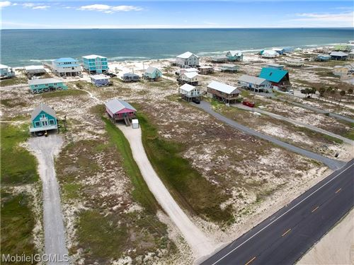 Photo of 0 State Highway 180, Gulf Shores, AL 36542 (MLS # 653353)