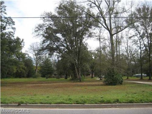 Photo of 5358 MOFFETT ROAD, MOBILE, AL 36618 (MLS # 249371)