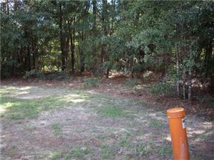 Photo of 30 RED MAPLE DRIVE #30, MOBILE, AL 36618 (MLS # 619389)