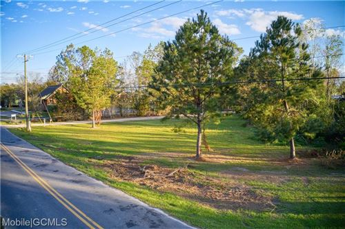 Photo of 0 CEDAR STREET S #19-21, LOXLEY, AL 36551 (MLS # 646483)