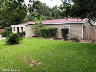 Photo of 7011 Old Shell ROAD, Mobile, AL 36608 (MLS # 652517)