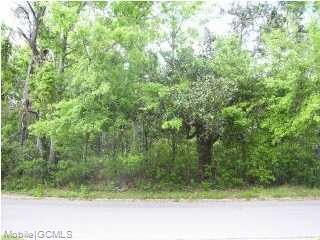 Photo of 0 HANNON ROAD #2, MOBILE, AL 36605 (MLS # 501554)