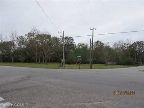 Photo of 0 POLLARD ROAD, DAPHNE, AL 36526 (MLS # 647587)