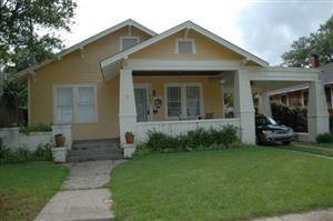 Photo of 152 CHARLES STREET, MOBILE, AL 36604 (MLS # 626595)