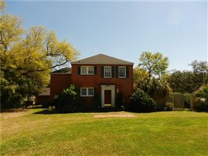 Photo of 51 RICKARBY PLACE, MOBILE, AL 36606 (MLS # 624605)