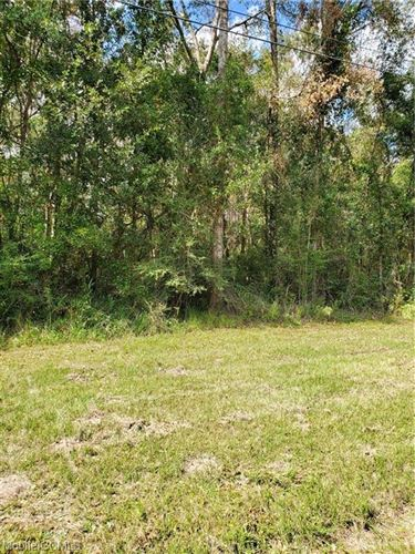 Photo of 0 SHELL ROAD #11, SARALAND, AL 36571 (MLS # 645635)