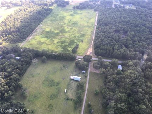 Photo of 0 HARDY DRIVE, CREOLA, AL 36522 (MLS # 616716)