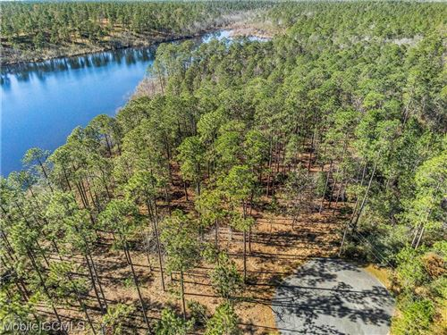Photo of 0 SAWGRASS COURT, LOXLEY, AL 36551 (MLS # 647732)