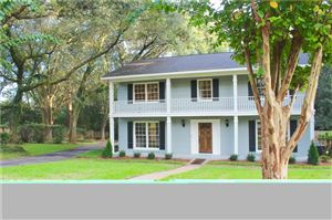 Photo of 971 LANSDALE COURT, MOBILE, AL 36609 (MLS # 619769)
