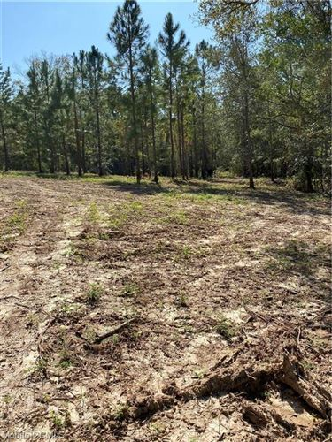 Photo of 0 Canal DRIVE, Mobile, AL 36582 (MLS # 651770)