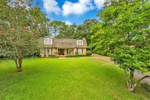 Photo of 5777 CHESTER COURT, MOBILE, AL 36609 (MLS # 616797)