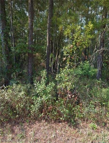 Photo of 1007 Marquette PLACE, Dauphin Island, AL 36528 (MLS # 657824)