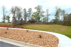 Photo of 0 ROSEWOOD LANE E #10, SARALAND, AL 36571 (MLS # 612844)