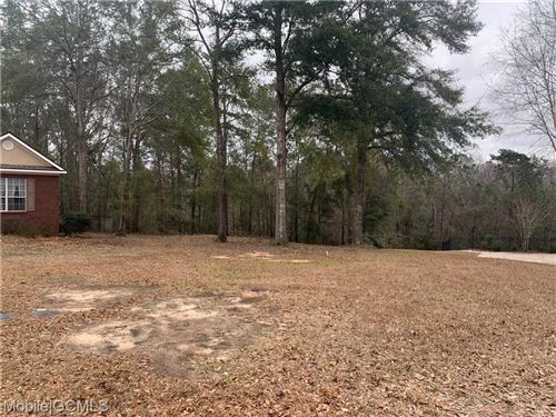 Photo of 0 PALMETTO COURT, DAPHNE, AL 36526 (MLS # 647849)