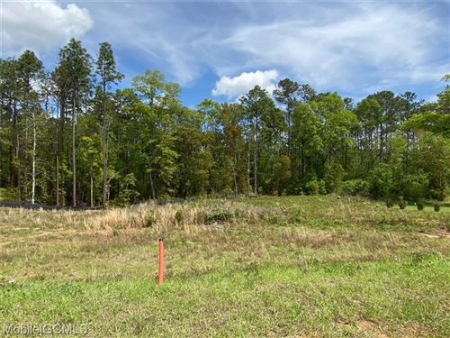 Photo of 0 FRENCH SETTLEMENT DRIVE #20, DAPHNE, AL 36526 (MLS # 650868)