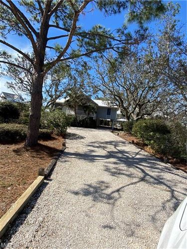 Photo of 32789 MARLIN KEY DRIVE, ORANGE BEACH, AL 36561 (MLS # 648897)