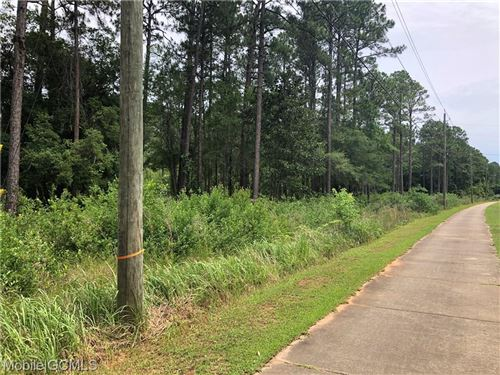 Photo of 0 SCENIC HIGHWAY 98, FAIRHOPE, AL 36532 (MLS # 639926)