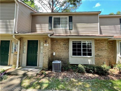 Photo of 6701 Dickens Ferry ROAD, Mobile, AL 36608 (MLS # 654955)