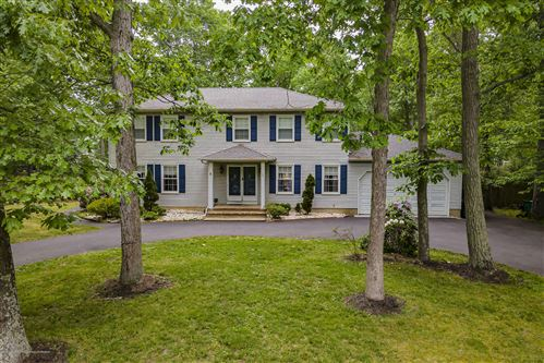 Photo of 702 Green Valley Road, Jackson, NJ 08527 (MLS # 22018001)