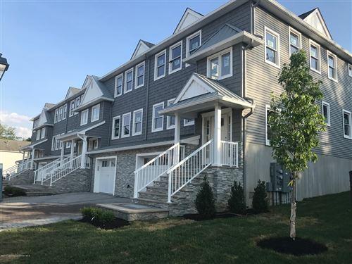 Photo of 29 Shore Drive, Highlands, NJ 07732 (MLS # 22131002)