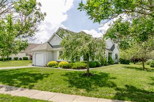 Photo of 2469 Spring Hill Drive, Toms River, NJ 08755 (MLS # 21911004)