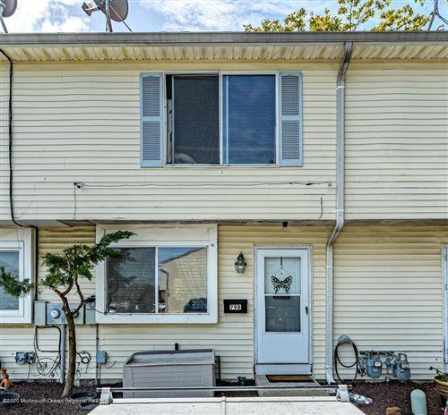 Photo of 79B Carr Avenue #B, Keansburg, NJ 07734 (MLS # 22017016)