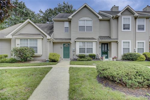 Photo of 78 Westchester Drive, Little Egg Harbor, NJ 08087 (MLS # 22035019)