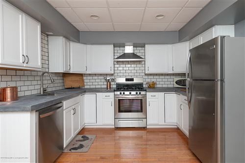 Photo of 100 Navesink Avenue #10, Highlands, NJ 07732 (MLS # 22017022)