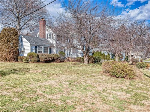 Photo of 8 Heights Terrace, Little Silver, NJ 07739 (MLS # 22005024)