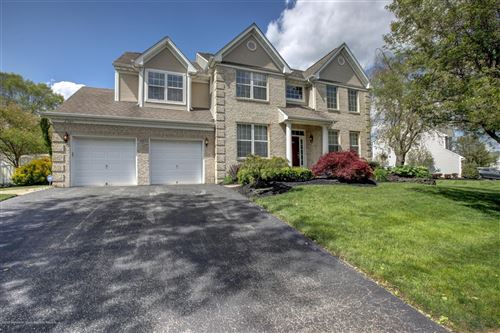 Photo of 2301 Forest Circle, Toms River, NJ 08755 (MLS # 22015030)