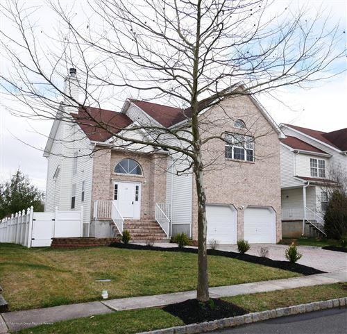 Photo of 12 Richards Road, Lawrenceville, NJ 08648 (MLS # 22017035)