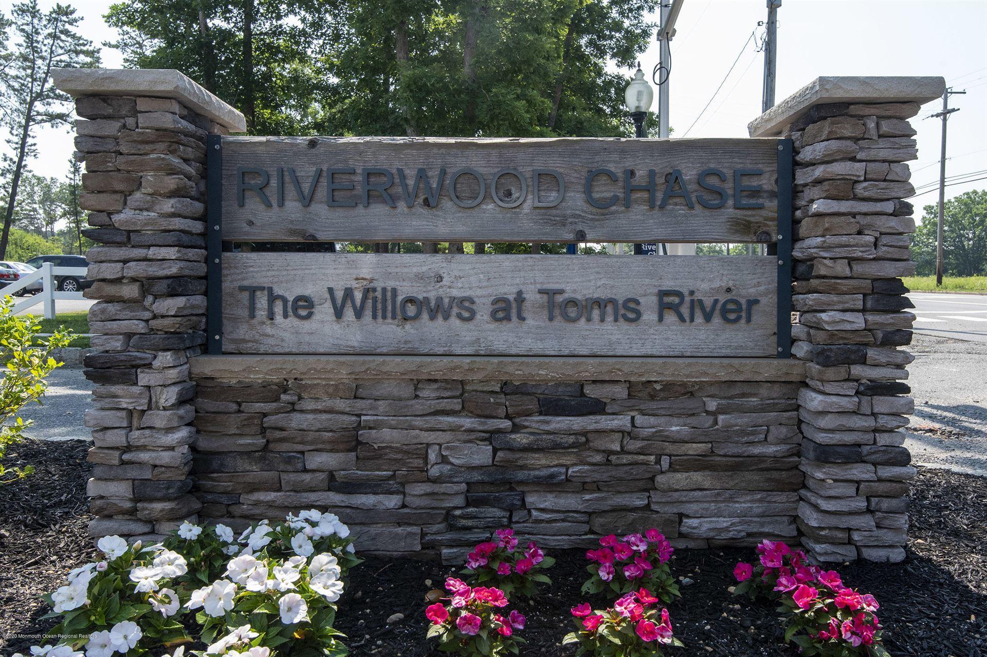 806 Rio Grande Drive, Toms River, NJ 08755 - #: 22023039