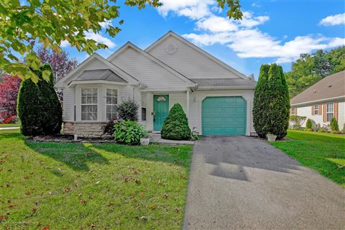Photo of 22 Round Valley Court, Lakewood, NJ 08701 (MLS # 22035047)