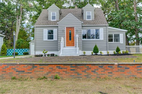 Photo of 26 Brookwood Road, Spotswood, NJ 08884 (MLS # 22035065)