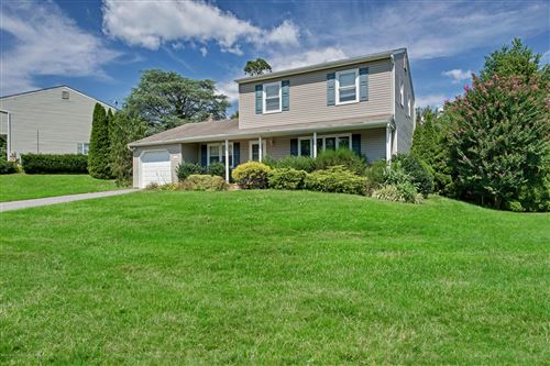 Photo of 1024 Mulberry Place, Toms River, NJ 08753 (MLS # 22030069)