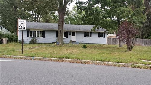 Photo of 29 Chain Boulevard, Bayville, NJ 08721 (MLS # 22017072)