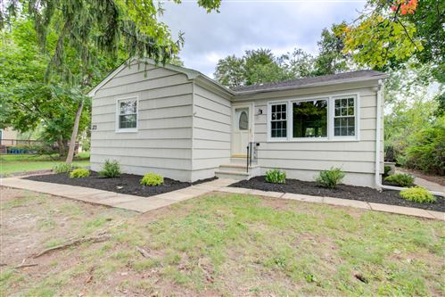 Photo of 23 Fremont Street, Branchburg, NJ 08876 (MLS # 22035072)