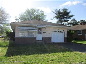 Photo of 133 Guadeloupe Drive, Toms River, NJ 08757 (MLS # 21926077)