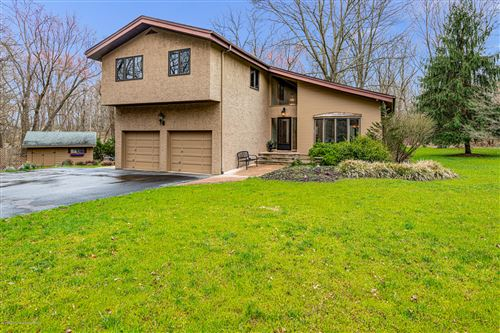 Photo of 2 Northwood Place, Colts Neck, NJ 07722 (MLS # 22012081)
