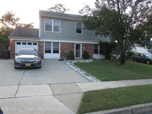 Photo of 67 Village Drive, Barnegat, NJ 08005 (MLS # 22134083)