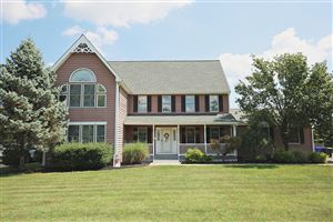 Photo of 1173 Old Freehold Road, Toms River, NJ 08753 (MLS # 21926092)