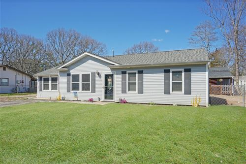 Photo of 116 Sinclair Avenue, Lanoka Harbor, NJ 08734 (MLS # 22012096)
