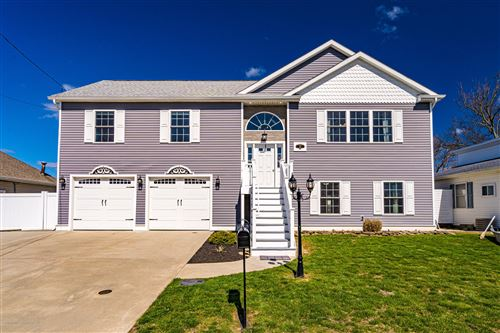 Photo of 42 Jonathan Drive, Beach Haven West, NJ 08050 (MLS # 22012098)