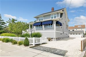 Photo of 900 Ocean Avenue, Mantoloking, NJ 08738 (MLS # 21904105)