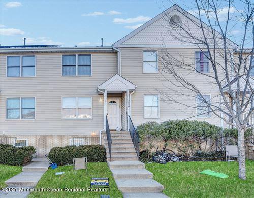Photo of 205 Hadassah Lane, Lakewood, NJ 08701 (MLS # 22106109)