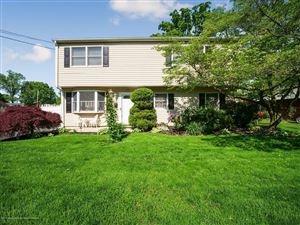 Photo of 13 Stiles Road, Edison, NJ 08817 (MLS # 21921113)