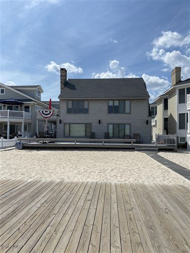 Photo of 202 Ocean Avenue, Lavallette, NJ 08735 (MLS # 22030116)