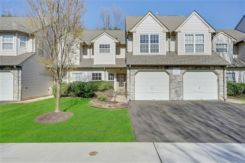 Photo of 2104 Grassy Hollow Drive, Toms River, NJ 08755 (MLS # 22012118)