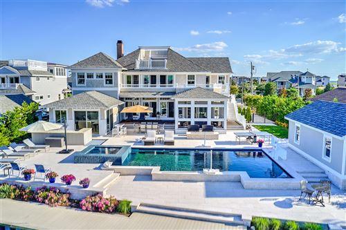 Photo of 411 Nelson Avenue, Beach Haven, NJ 08008 (MLS # 22022121)