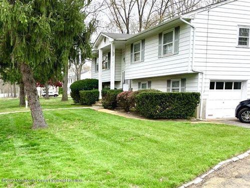 Photo of 115 Gudz Road, Lakewood, NJ 08701 (MLS # 22032121)
